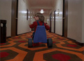 The Shining - the-shining photo