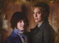 Twilight Saga New Moon - twilight-series photo