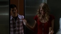 Valentine's Day - taylor-lautner-and-taylor-swift screencap