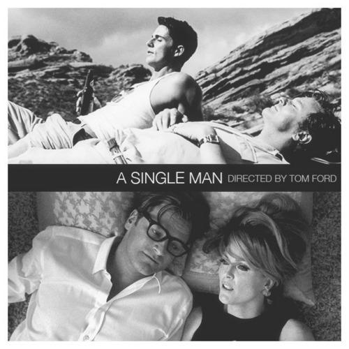 a sINgle Man---2009