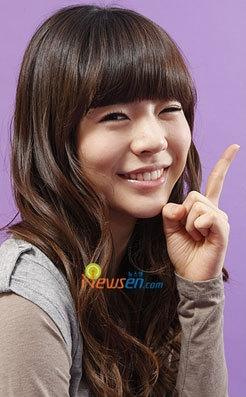 cute Sunny