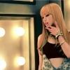 => Suh Kwang Ja <= Hyosung-secret-EC-8B-9C-ED-81-AC-EB-A6-BF-14675233-100-100