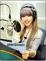 hyosung-starry night radio