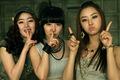magic-sunhwa-zinger&jieun