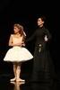 Ballet photo titled meg giry from the phantom of the opera