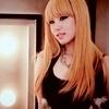 => Suh Kwang Ja <= Pretty-hyosung-secret-EC-8B-9C-ED-81-AC-EB-A6-BF-14675216-100-100