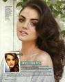 [2010] Icons Revisited Magazine