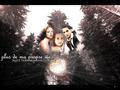 ~Edward, Bella, & Renesmee~