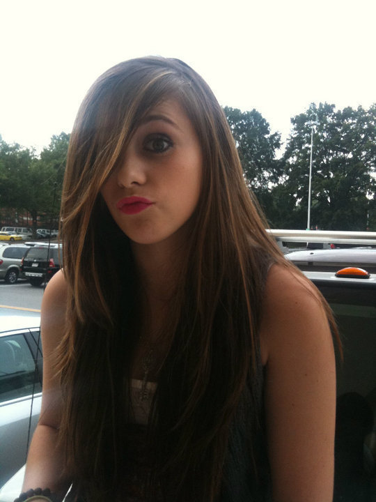 Caitlin Beadles On Twitter 13 Year Old Girl Now Vs Me As: Caitlin Beadles Images :) HD Wallpaper And Background