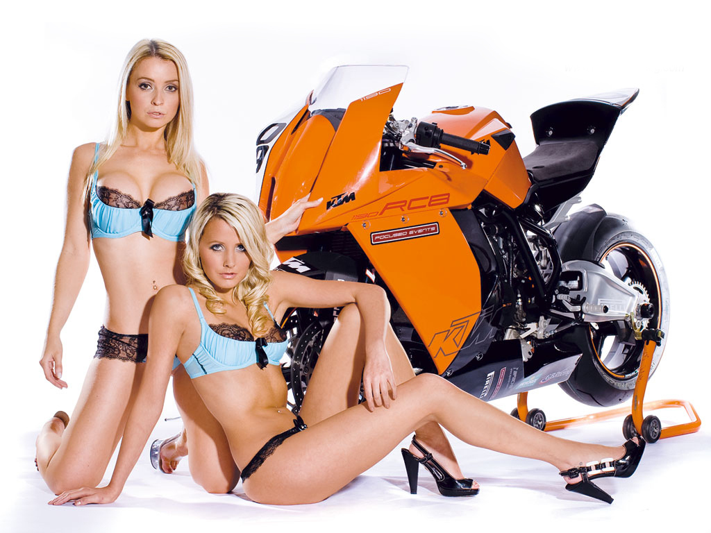 motorcycle events ralliesclass=motorcycles