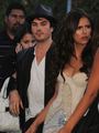 2010 Teen Choice Awards - the-vampire-diaries-tv-show photo