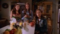 buffy-the-vampire-slayer - 7x10 - Bring On The Night screencap