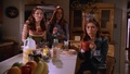 buffy-the-vampire-slayer - 7x11 - Showtime screencap