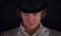 A Clockwork Orange - a-clockwork-orange screencap