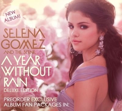 selena gomez a year without rain makeup. selena gomez a year without