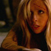 AS BUFFY SUMMERS|