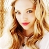 Image result for amanda seyfried 100x100