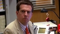 Andy Bernard - the-office photo