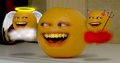 Annoying Orange  - the-annoying-orange photo