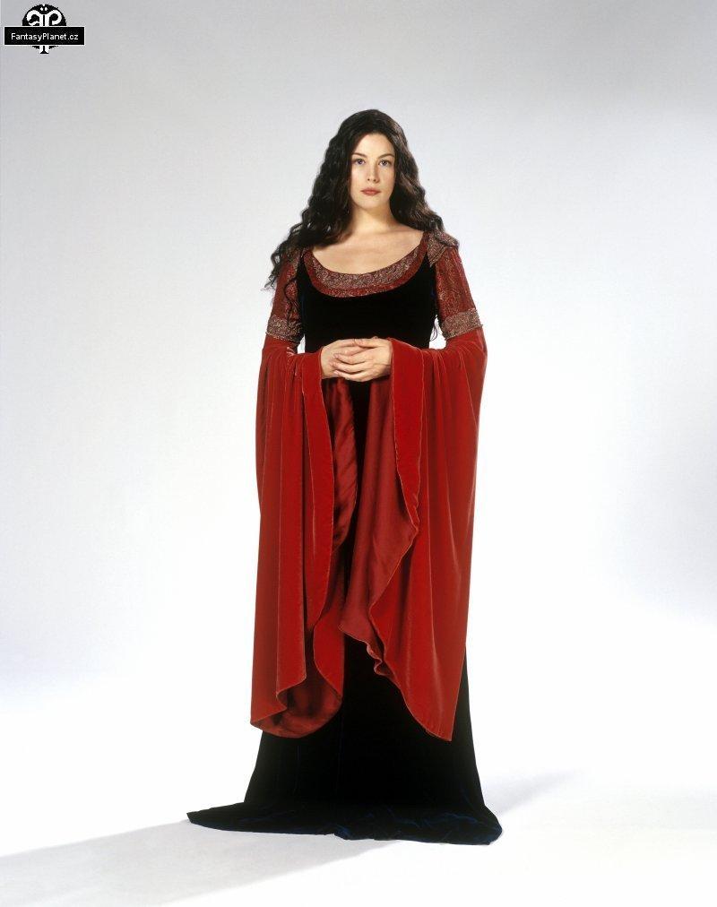 Arwen-lord-of-the-rings-14780939-800-1012.jpg