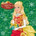 Barbie in a Christmas Carol  - barbie-in-a-christmas-carol photo