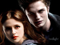 Bella& Edward Cullen - bella-cullen-vampire photo