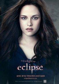 Bella S. Eclipse PROMOz