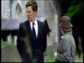 benedict-cumberbatch - Benedict in Miss Marple: Murder is Easy screencap