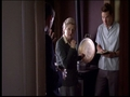 benedict-cumberbatch - Benedict in Miss Marple: Murder is Easy screencap
