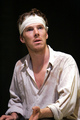 Benedict in the Rhinoceros - benedict-cumberbatch photo