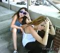Bff Sisters