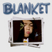 Blanket Love - blanket-jackson icon
