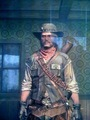 Bollard Outfit - red-dead-redemption screencap