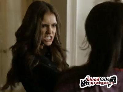 Bonnie&Katherine - season 2 cuplikan