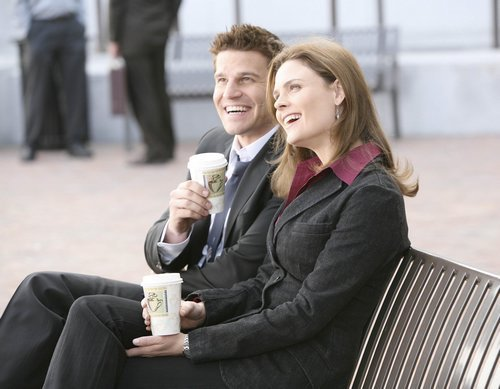Brennan /Booth