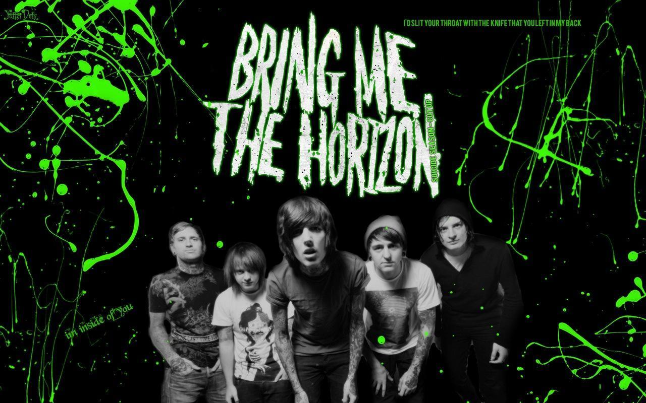 bmth wallpaper2 -#main