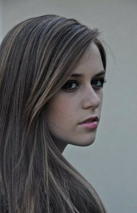 Caitlin Beadles On Twitter 13 Year Old Girl Now Vs Me As: Caitlin Beadles Images CAITLEENA1 Wallpaper And Background
