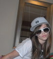 CAITLEENA1 - caitlin-beadles photo