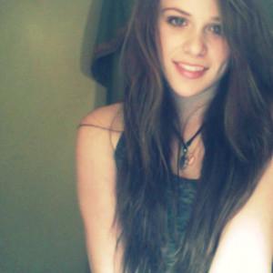 Caitlin Pretty