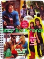 Camp Rock Mania - the-jonas-brothers fan art