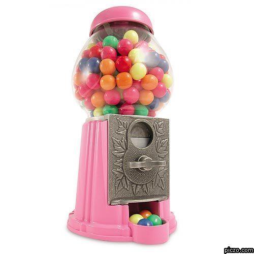Süßigkeiten :9
