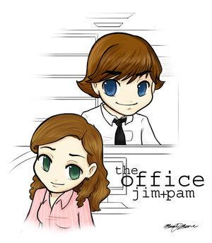 Cartoon Jam