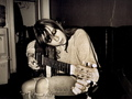 Cat Power - female-rock-musicians photo