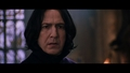 Chamber of Secrets Screencap - severus-snape screencap