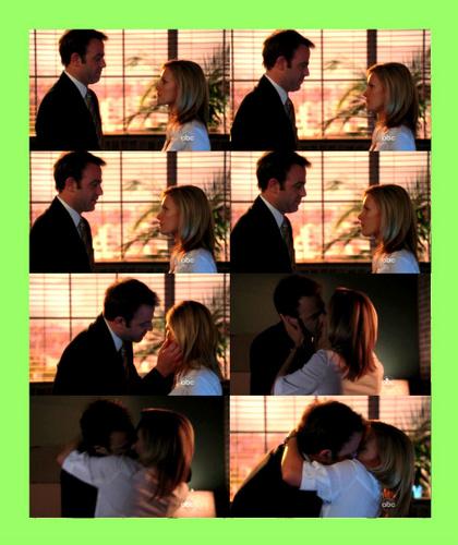 Cooper&Charlotte Picspam