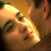 Cote and Michael