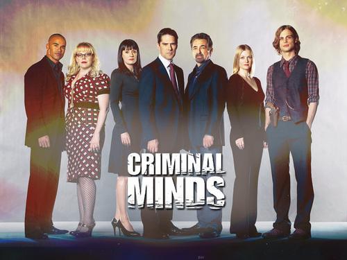 mntes criminales