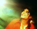 michael-jackson - CrissloveMJ wallpaper