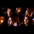Damon & Blair
