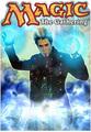 Drake Stone poster<3